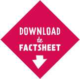 Poort20 download factsheet pdf